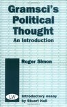 Gramsci's Political Thought: An Introduction