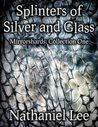 Splinters of Silver and Glass