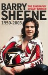 Barry Sheene - The Biography - H