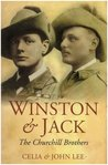 Winston And Jack: The Churchill Brothers