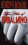 The Art of Embalming