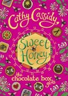 Sweet Honey (Chocolate Box Girls, #5)