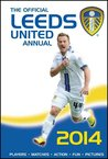 The Official Leeds United Annual 2014