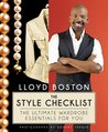 The Style Checklist