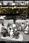 Gender and Development: Volume 12 (Routledge Perspectives on Development)