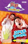 Dick and Dom's Joke Book (Dick & Dom)