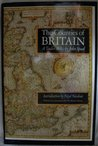 The Counties of Britain: A Tudor Atlas