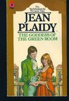 Goddess of the Green Room by Jean Plaidy