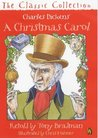 A Christmas Carol (Classic Collection)