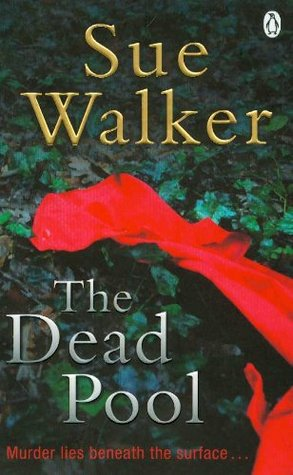 The Dead Pool by Sue Walker