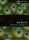 Gender (Polity Key Concepts in the Social Sciences series)
