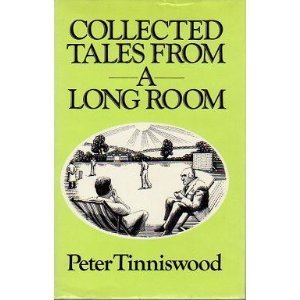 Collected Tales From A Long Room