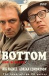Bottom: The Scripts: The Scripts - The Book of the TV-series (BBC)