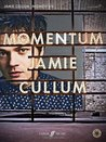 Momentum (Piano, Voice and Guitar)