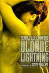 Blonde Lightning (Hayes/McCoy)