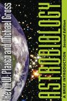 Astrobiology: A Brief Introduction