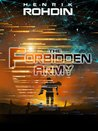 The Forbidden Army (The League of Planets Adventure)