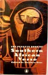 The Penguin Book of Southern African Verse