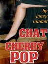 Cyber Cherry Pop (ADULT Short Stories)