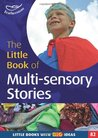Little Book of Multi-Sensory Stories. by Amy Arnold