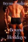 Bound for the Holidays