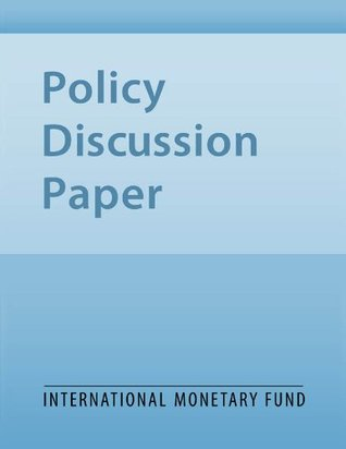 Asset Prices, Monetary Policy, and the Business Cycle: 94 Garry J. Schinasi