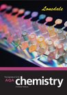AQA Chemistry: Revision and Classroom Companion (2012 Exams Only) (Lonsdale GCSE Revision Plus)