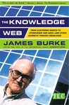 The Knowledge Web: From Electronic Agents to Stonehenge and Back
