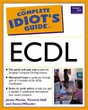 The Complete Idiot's Guide to ECDL