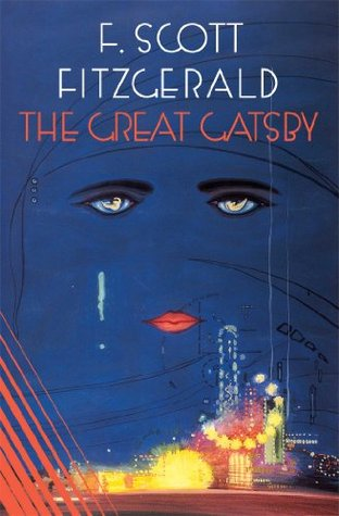 Review The Great Gatsby PDF