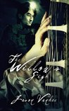 The Willow's Sigh (A Novella)