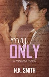 My Only (Versions, #1)