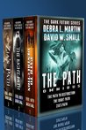 The Path (Dark Future, #1-3)