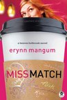 Miss Match (Lauren Holbrook #1)