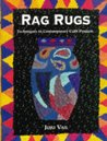 Rag Rugs: Techniques in Contemporary Craft Projects