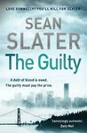 The Guilty. Sean Slater