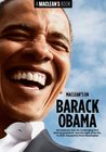 Maclean's on Barack Obama (A Maclean's Book)