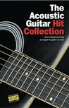 Acoustic Guitar Hit Collection Chord Songbook