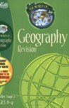 Ks2 Geography: Year 4: Key Stage 2 (World Of)