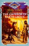 The Emperor of Earth-above (Book Painter)