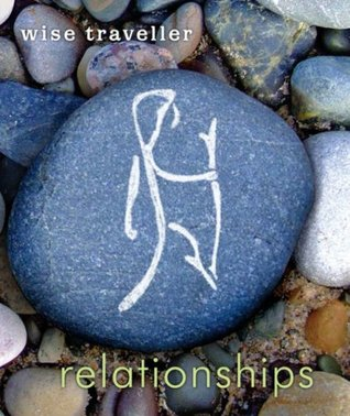 Relationships (Wise Traveller)
