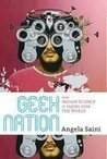 Geek Nation ( Indian Edition )