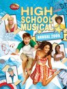Disney High School Musical Annual 2009
