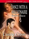 Dance with a Millionaire [Southern Dancer 1]