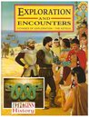 Ginn History: Exploration and Encounters Pupils' Book