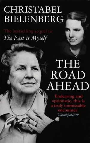 A review of the road ahead