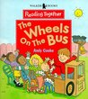 Wheels on the Bus (Reading Together)