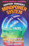 Jonathan Hancock's Mindpower System: A Step By Step Guide To Improving Your Memory