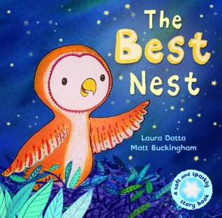 http://www.amazon.com/The-Best-Nest-laura-datta/dp/1848570376