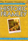 Historic Framley